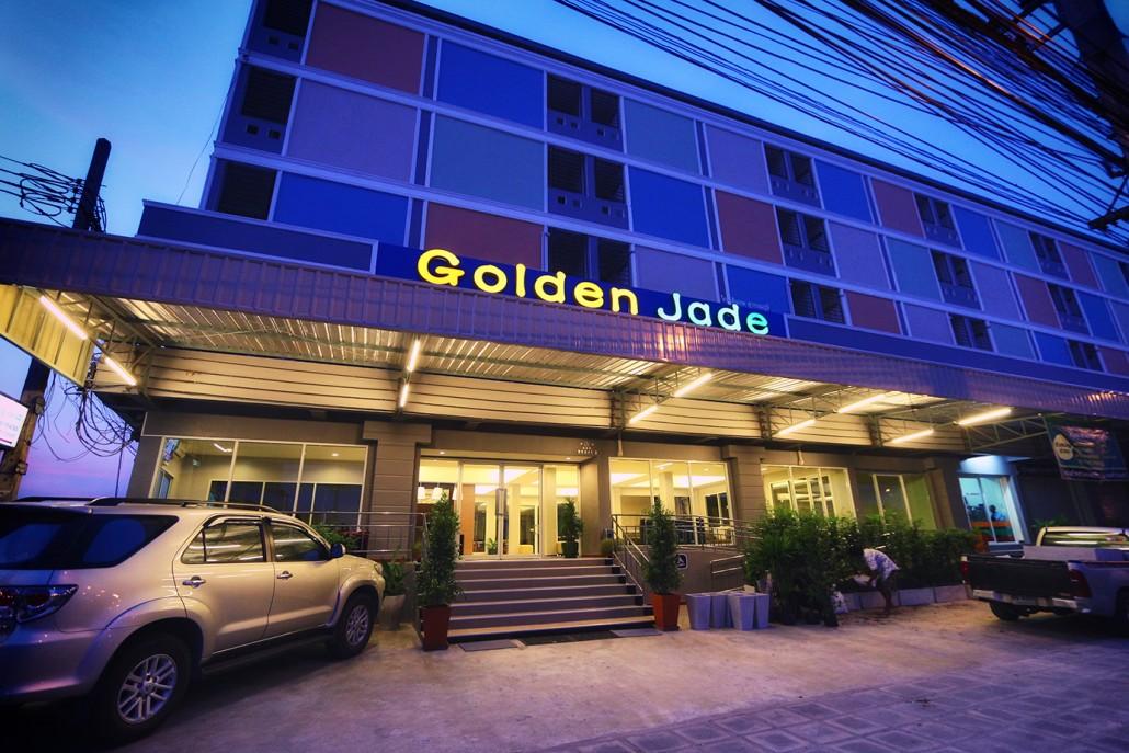 Hotel Near Bangkok (BKK) Airport - Regent Suvarnabhumi