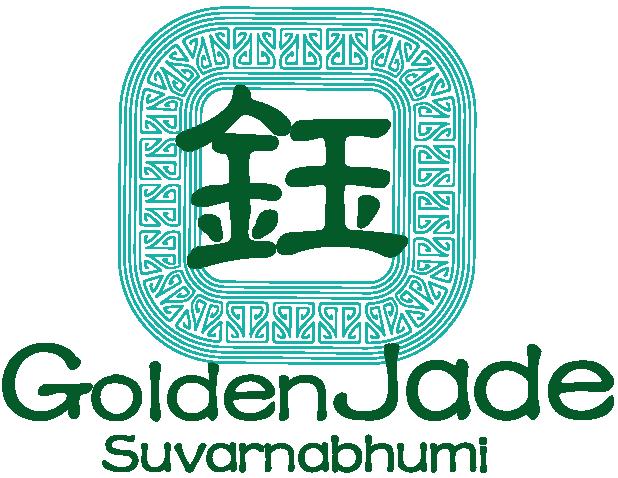 Golden Jade Suvarnabhumi